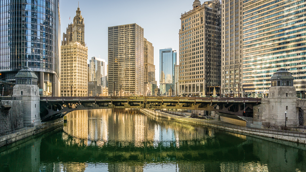 the chicago river essay Stay at the river hotel, a stylish boutique hotel in downtown chicago, and enjoy thoughtful perks and a stunning location book direct for the best rates.